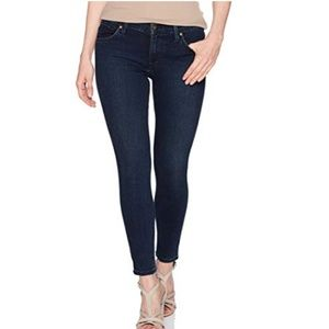 James Jeans Twiggy ankle jeans